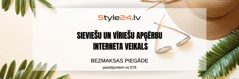 Style24.lv