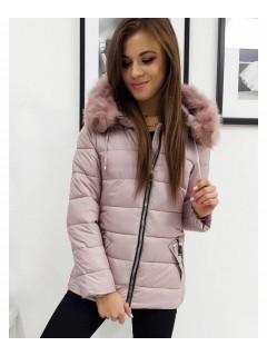 Sieviešu jaka Alanna