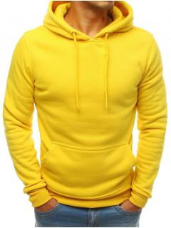 Vīriešu džemperis Jedidiah