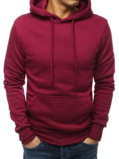 Vīriešu džemperis West