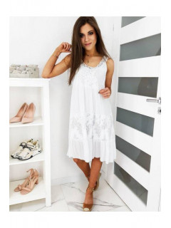Kleita Fenda