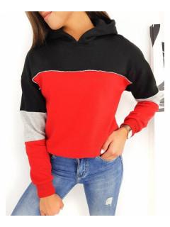 Sieviešu džemperis Aurea