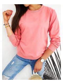 Sieviešu džemperis Taja