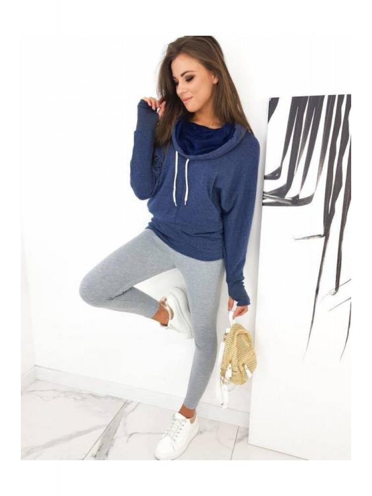 Sieviešu džemperis Asti