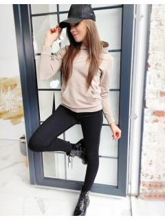 Sieviešu džemperis Casy