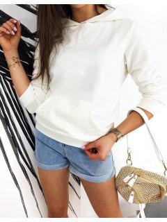 Sieviešu džemperis Linda