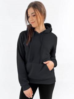 Blūze Melanie (Melns krāsa)