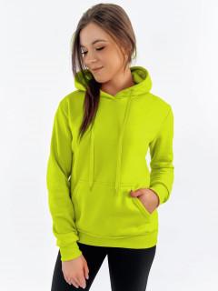 Sieviešu džemperis Olina