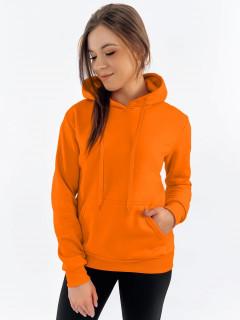 Sieviešu džemperis Lima