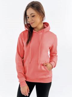 Sieviešu džemperis Jully