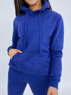 Sieviešu džemperis Joli