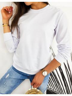 Sieviešu džemperis Denisa