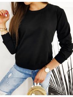 Sieviešu džemperis Tinna