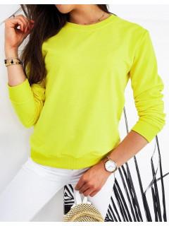 Sieviešu džemperis Ronna