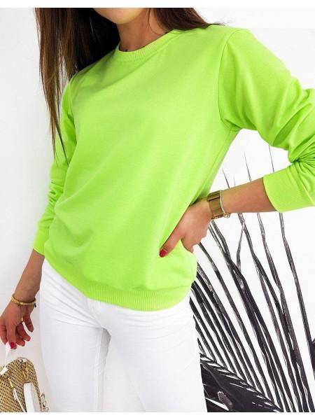 Sieviešu džemperis Aurora