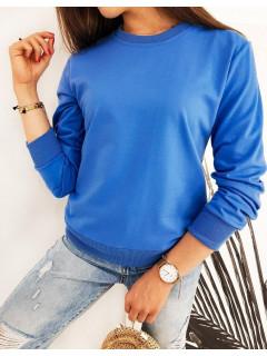 Sieviešu džemperis Paula