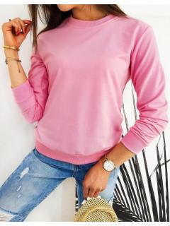 Sieviešu džemperis Ashley
