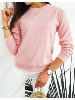 Sieviešu džemperis Ninna