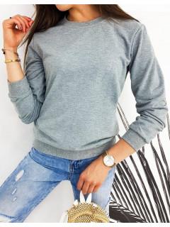 Sieviešu džemperis Sia
