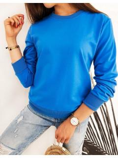 Sieviešu džemperis Lorina
