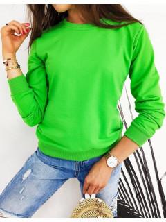 Sieviešu džemperis Ulla