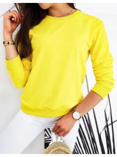 Sieviešu džemperis Celina