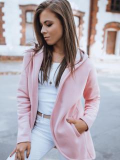 Sieviešu džemperis Gracie