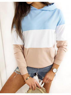 Sieviešu džemperis Kamila