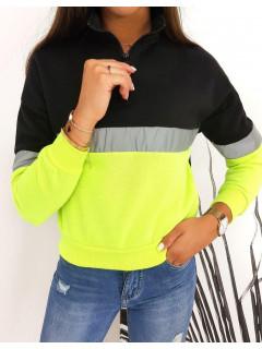 Sieviešu džemperis Simona