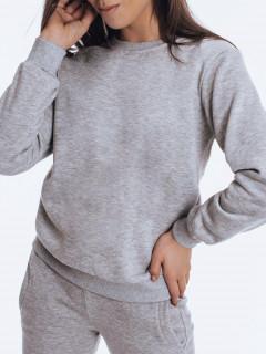 Sieviešu džemperis Dinna
