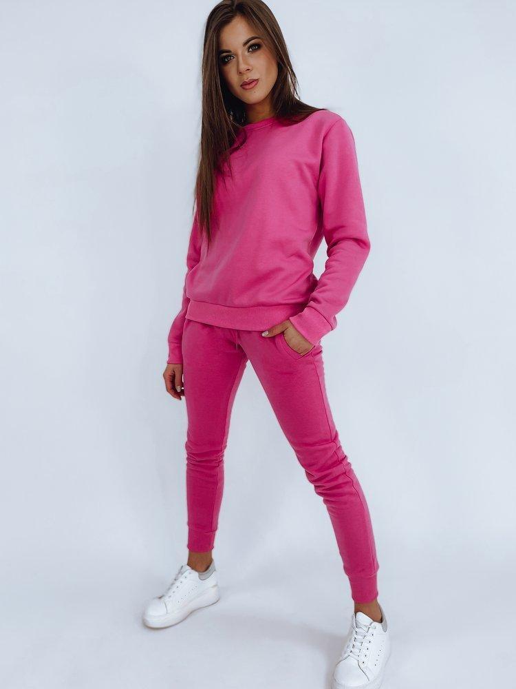 Blūze Nova (Rozā krāsa)