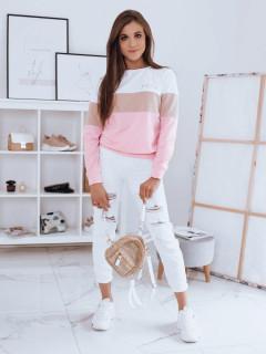Sieviešu džemperis Amanda