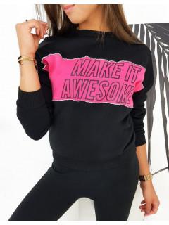 Sieviešu džemperis Gina