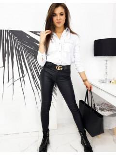 Krekls (Balts) Angelina