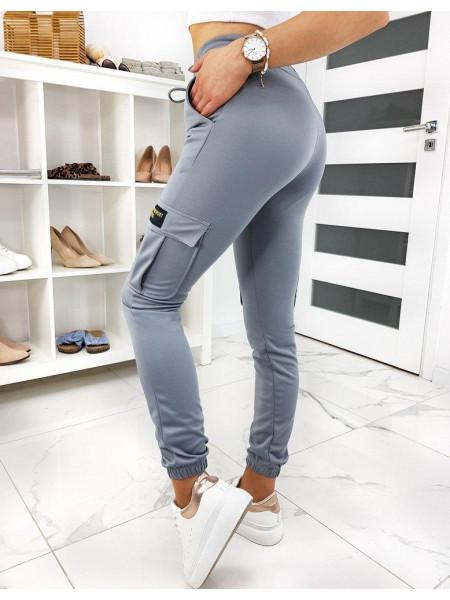 Sieviešu bikses Shaki