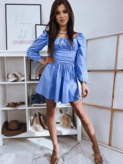 Kleita (Zils) Camila