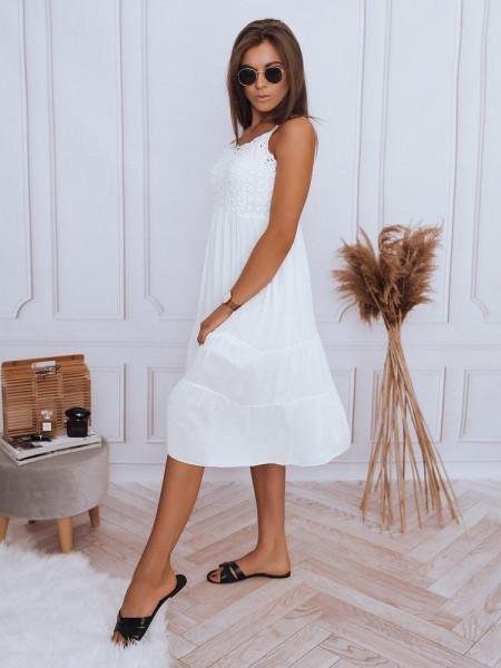 Sieviešu kleita Inna