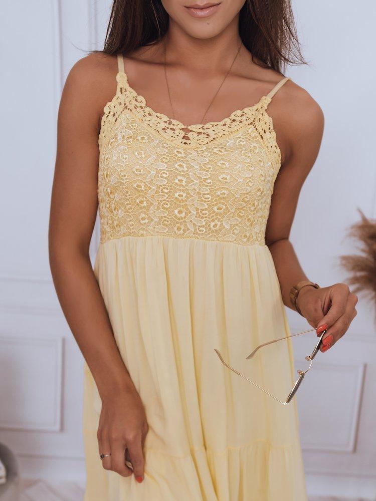 Sieviešu kleita Diana