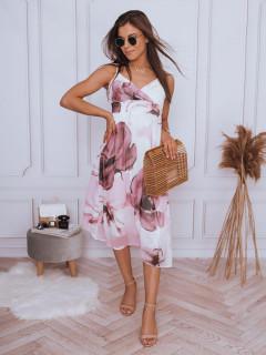 Kleita Dior