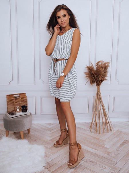 Sieviešu kleita Bellinda