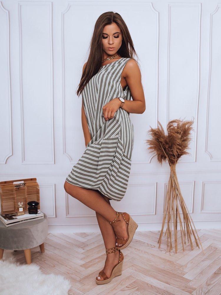 Sieviešu kleita Nastia