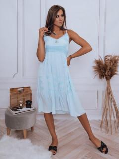 Sieviešu kleita Evelina