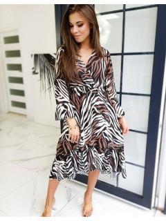 Kleita Fashion
