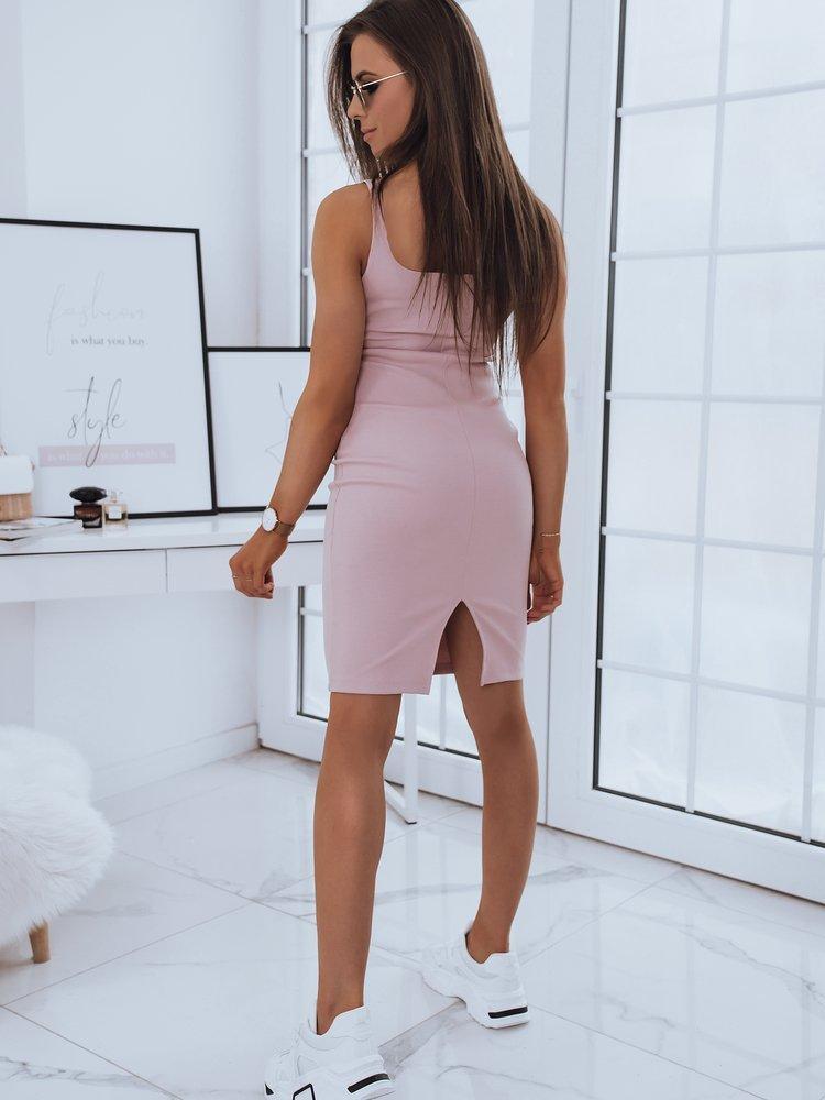 Kleita Kessi
