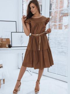 Kleita Milena