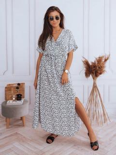 Sieviešu kleita Simona