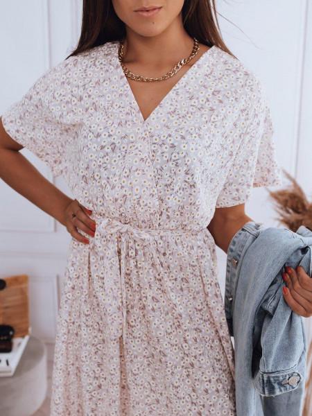Sieviešu kleita Olivia