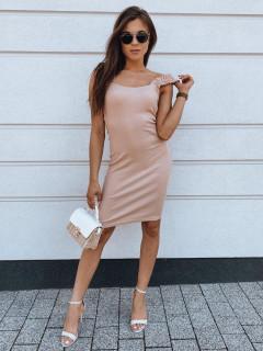 Kleita Vineta