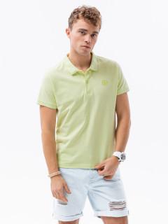 Vīriešu t-krekls Layan S1374