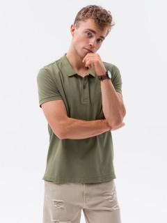 Vīriešu t-krekls Lassie S1374